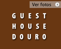Hotel Guest House